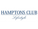 www.hamptonsclub.at-130x100
