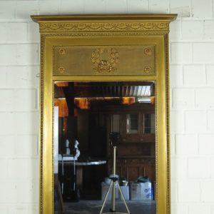 185952