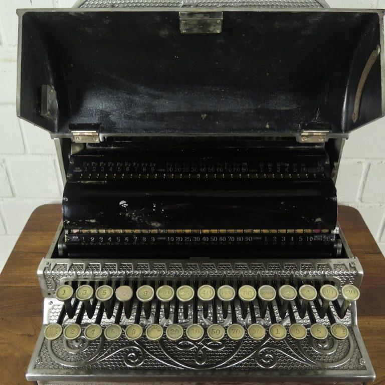 190497