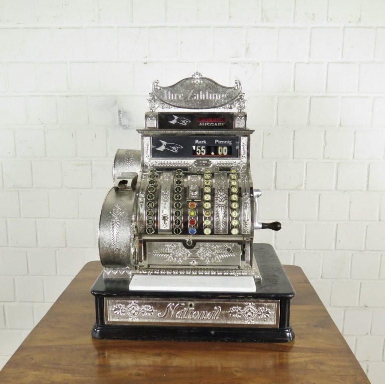19490-1