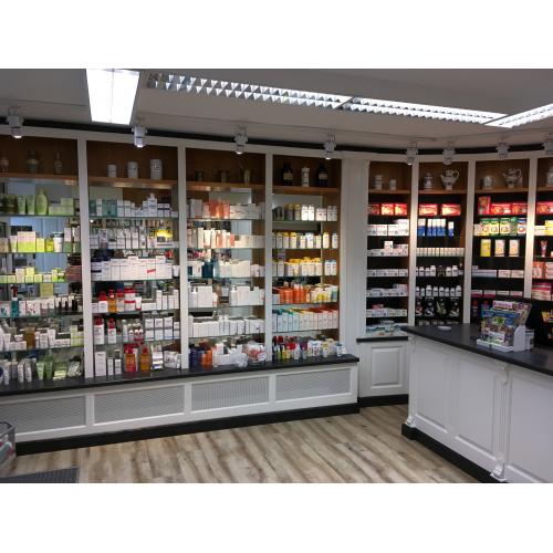winkelinrichting-op-maat5
