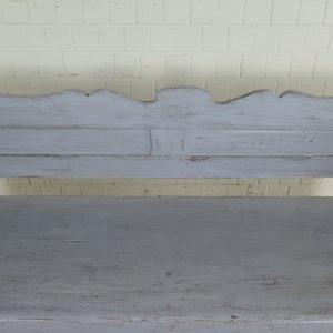 20057-5