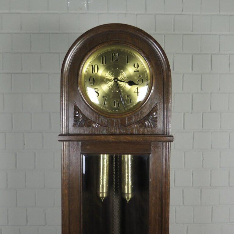 20566-2