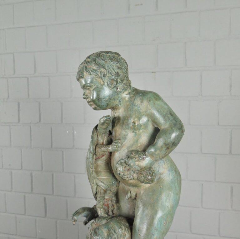 20801-10