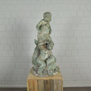 20801-11