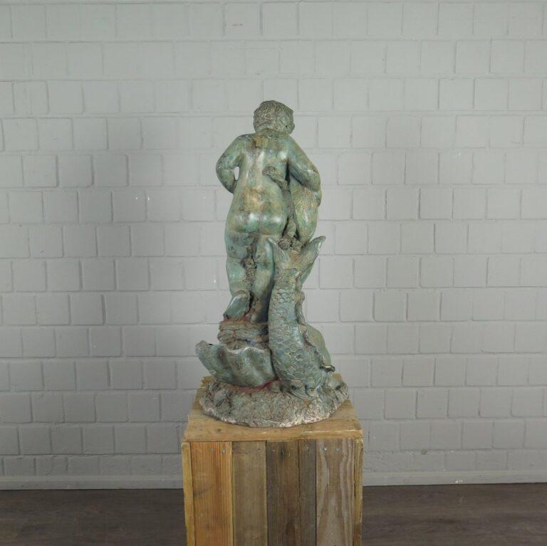 20801-14