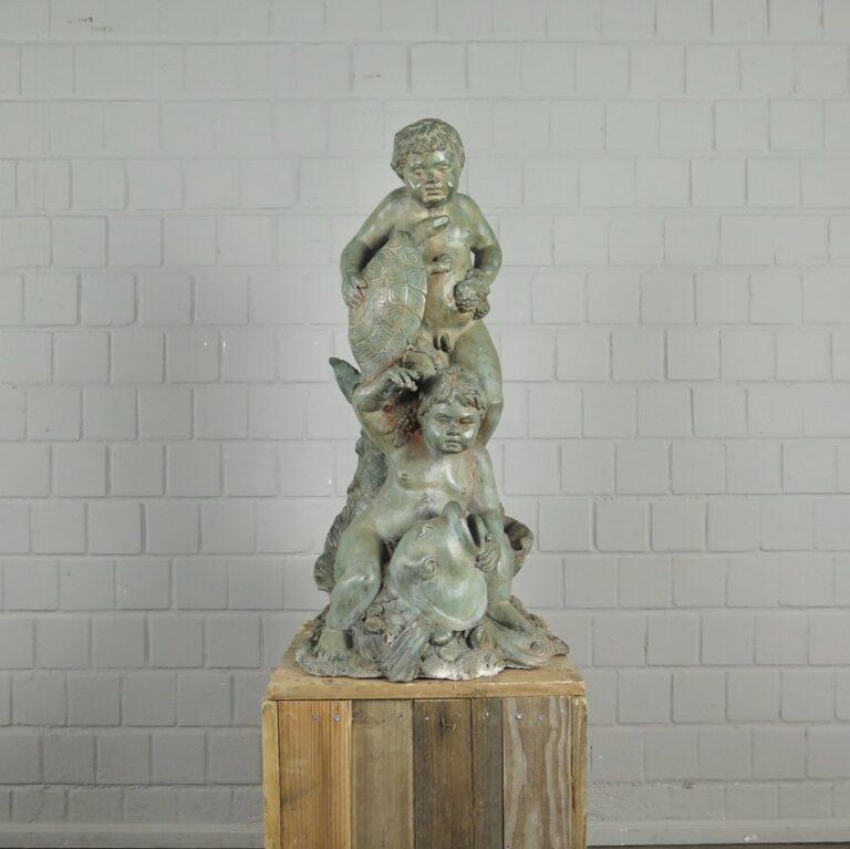20801-2