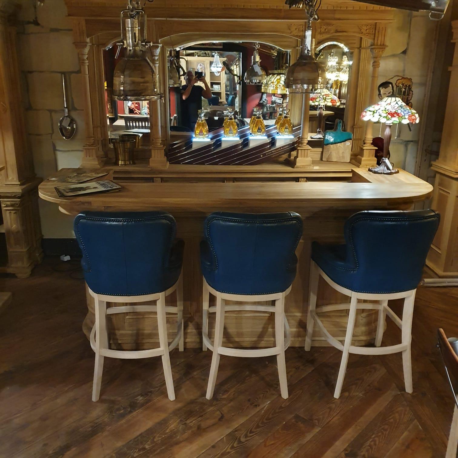 houten-cafe-vloer-