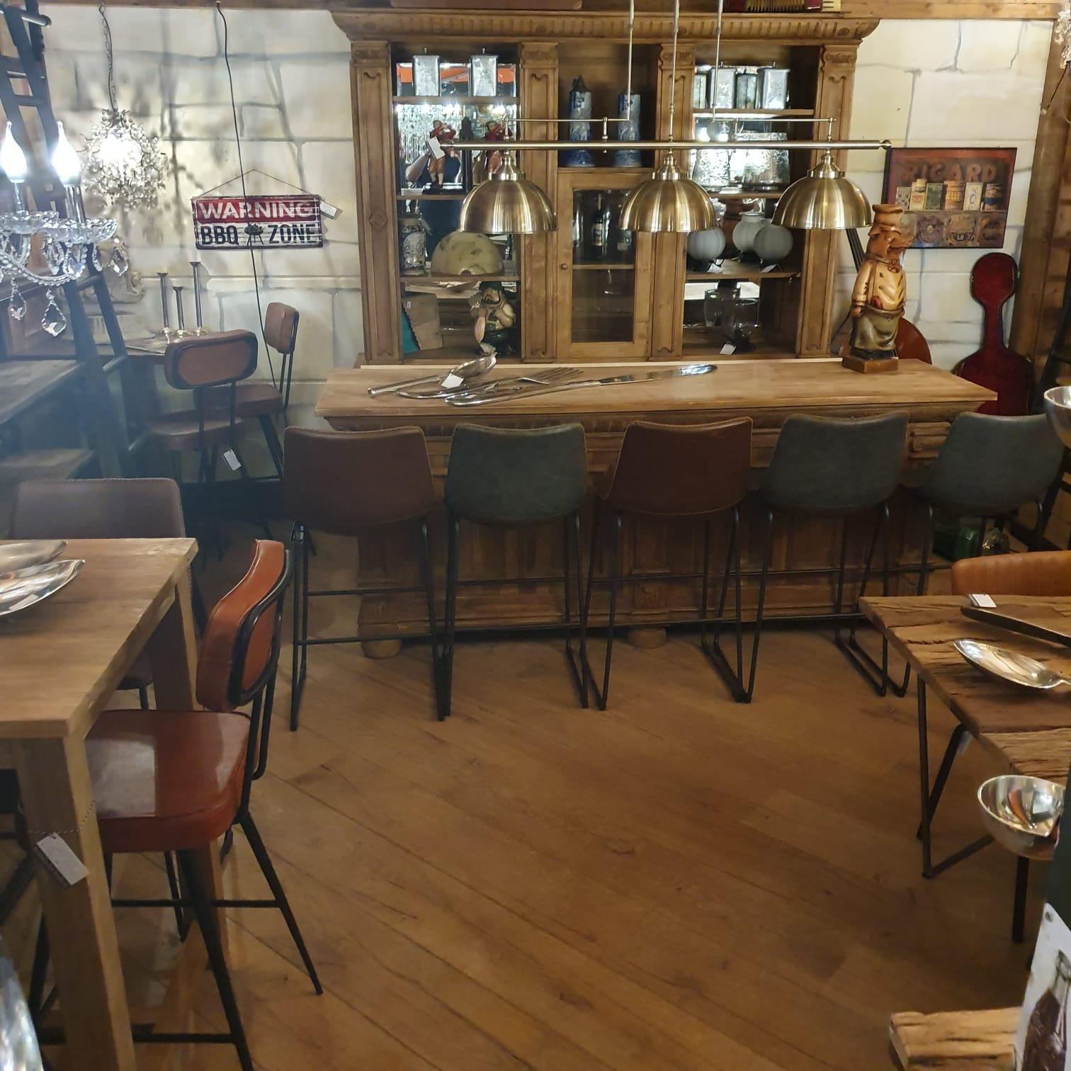 houten-cafe-vloer-11