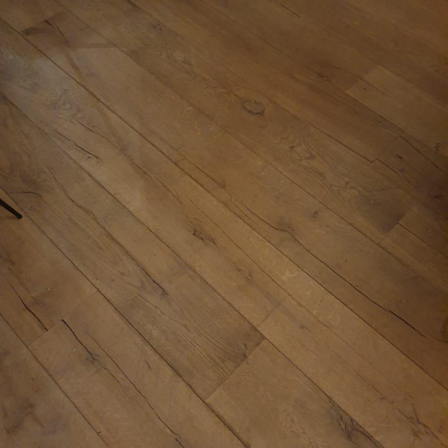 houten-cafe-vloer-12