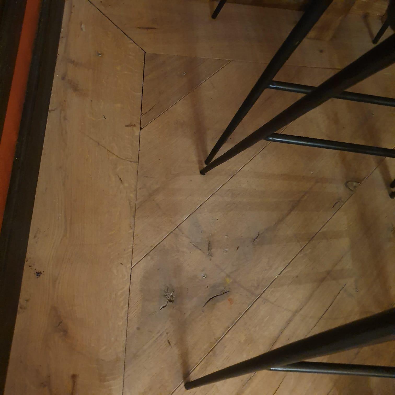houten-cafe-vloer-13