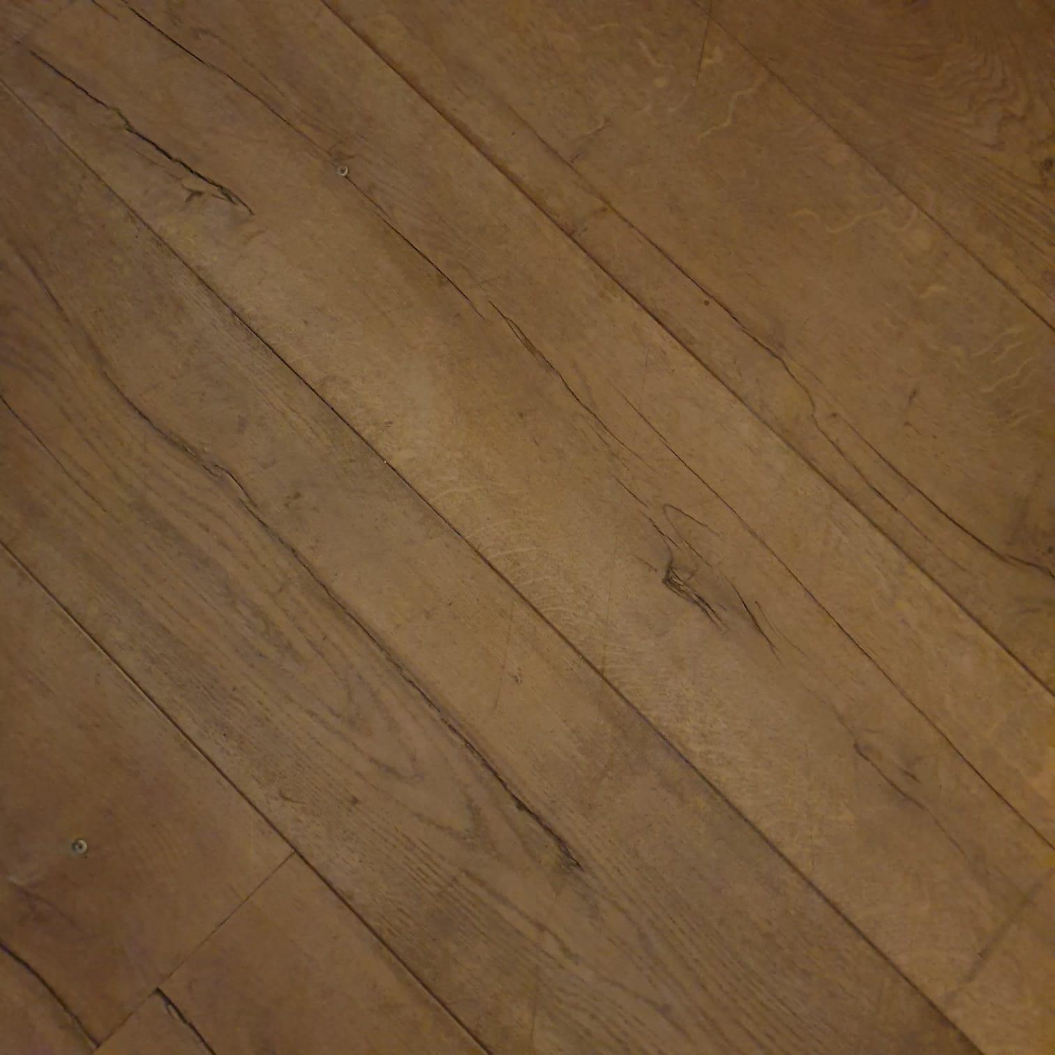 houten-cafe-vloer-14
