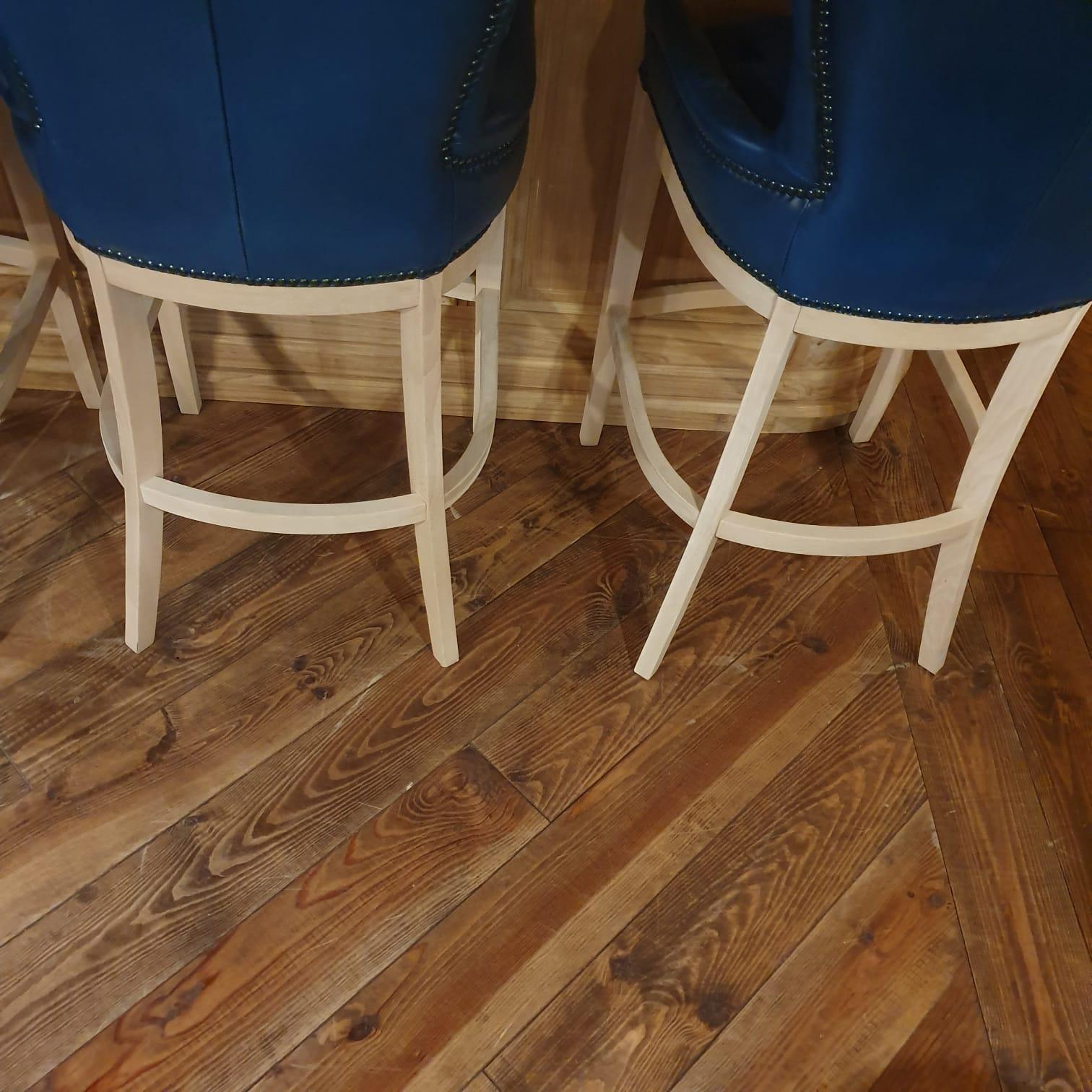 houten-cafe-vloer-2