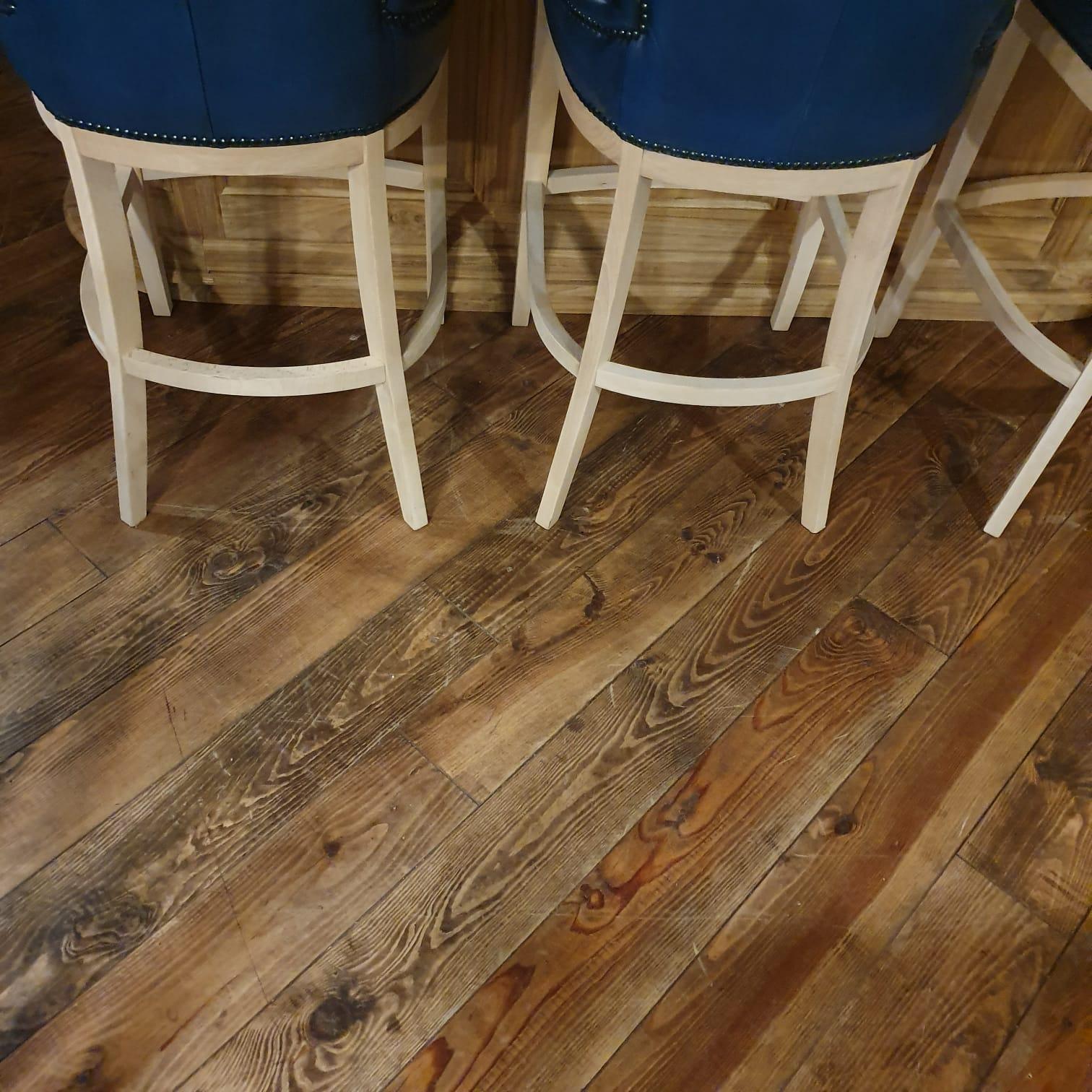 houten-cafe-vloer--3