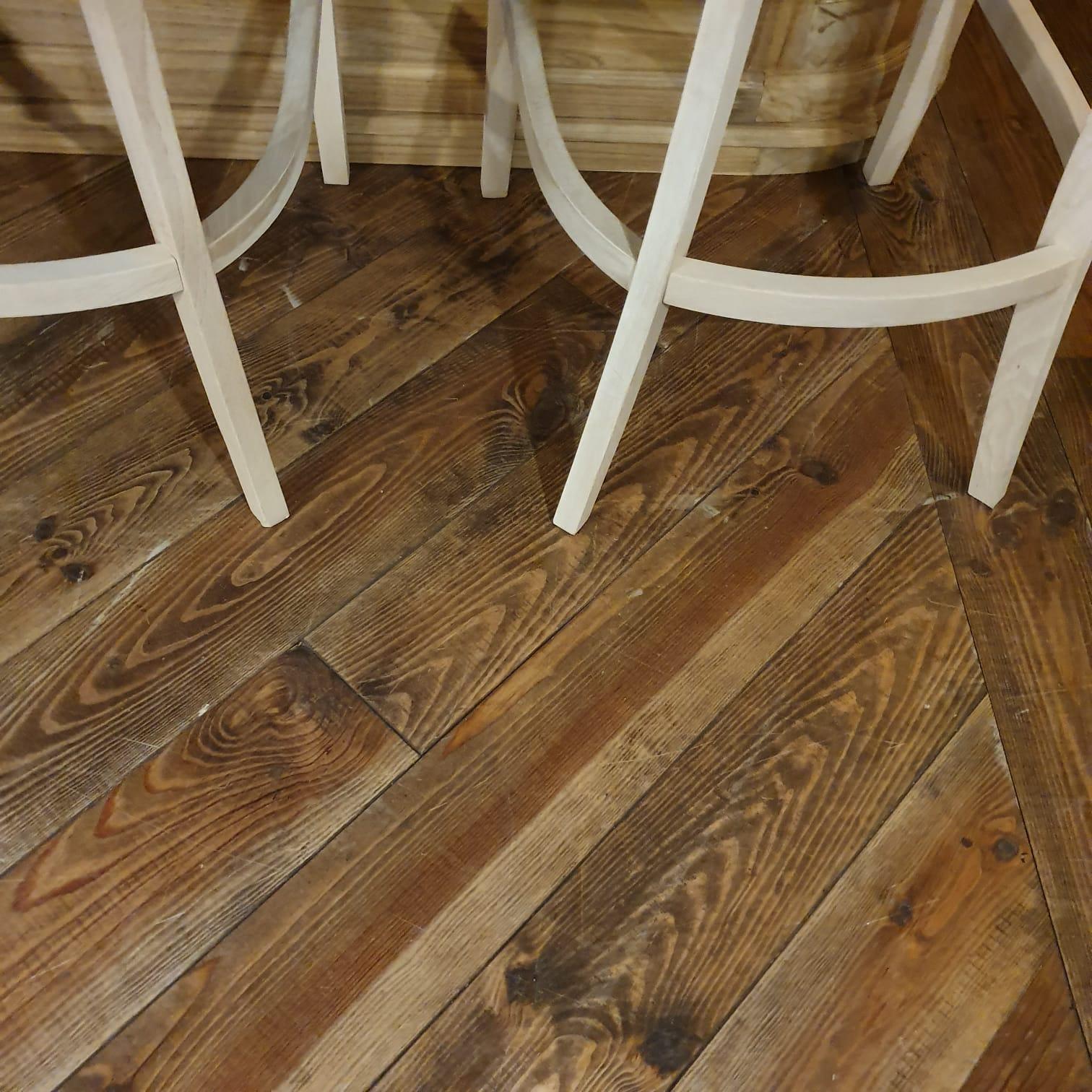 houten-cafe-vloer-4