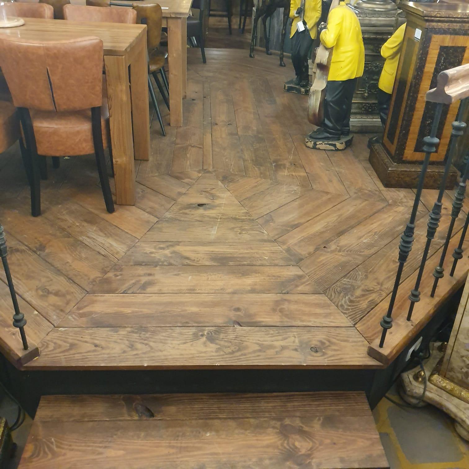 houten-cafe-vloer-5