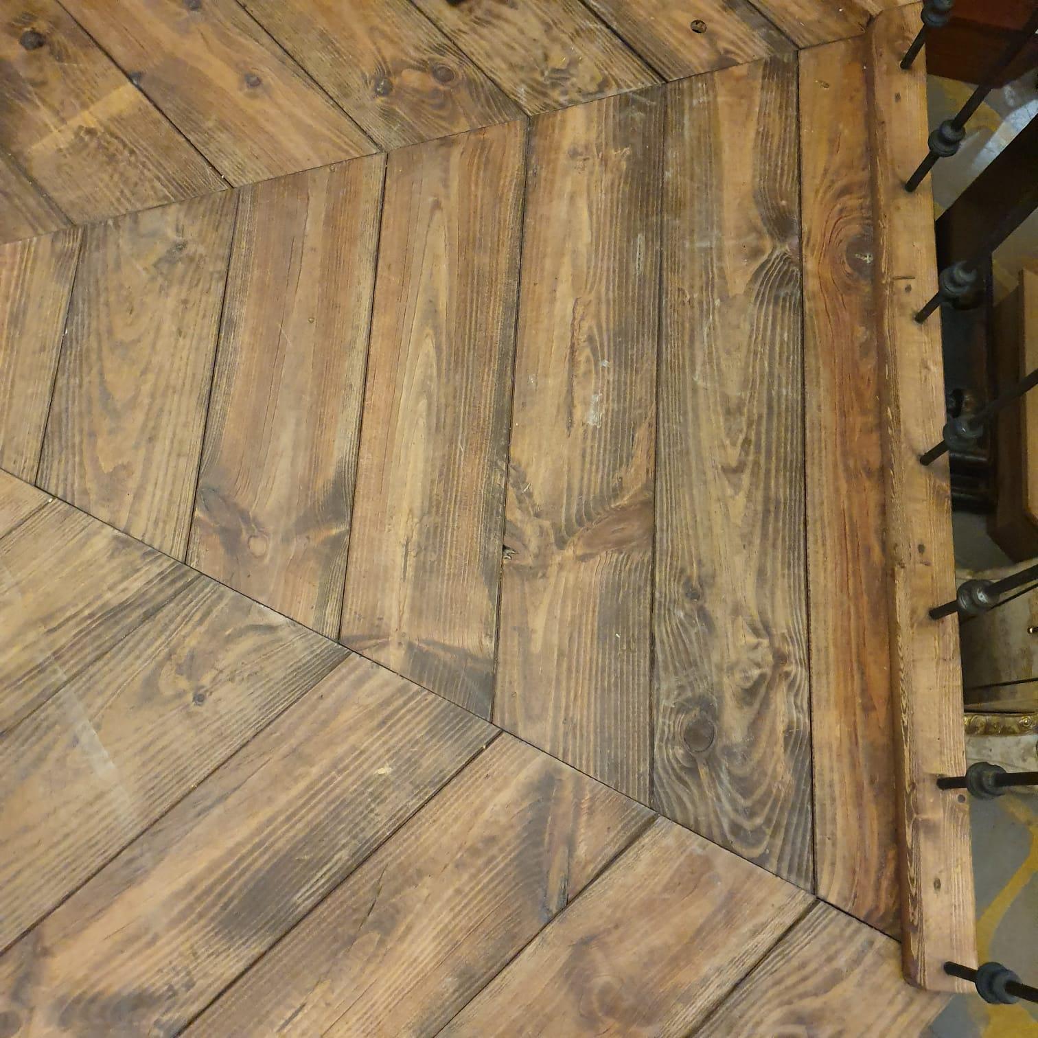 houten-cafe-vloer-6