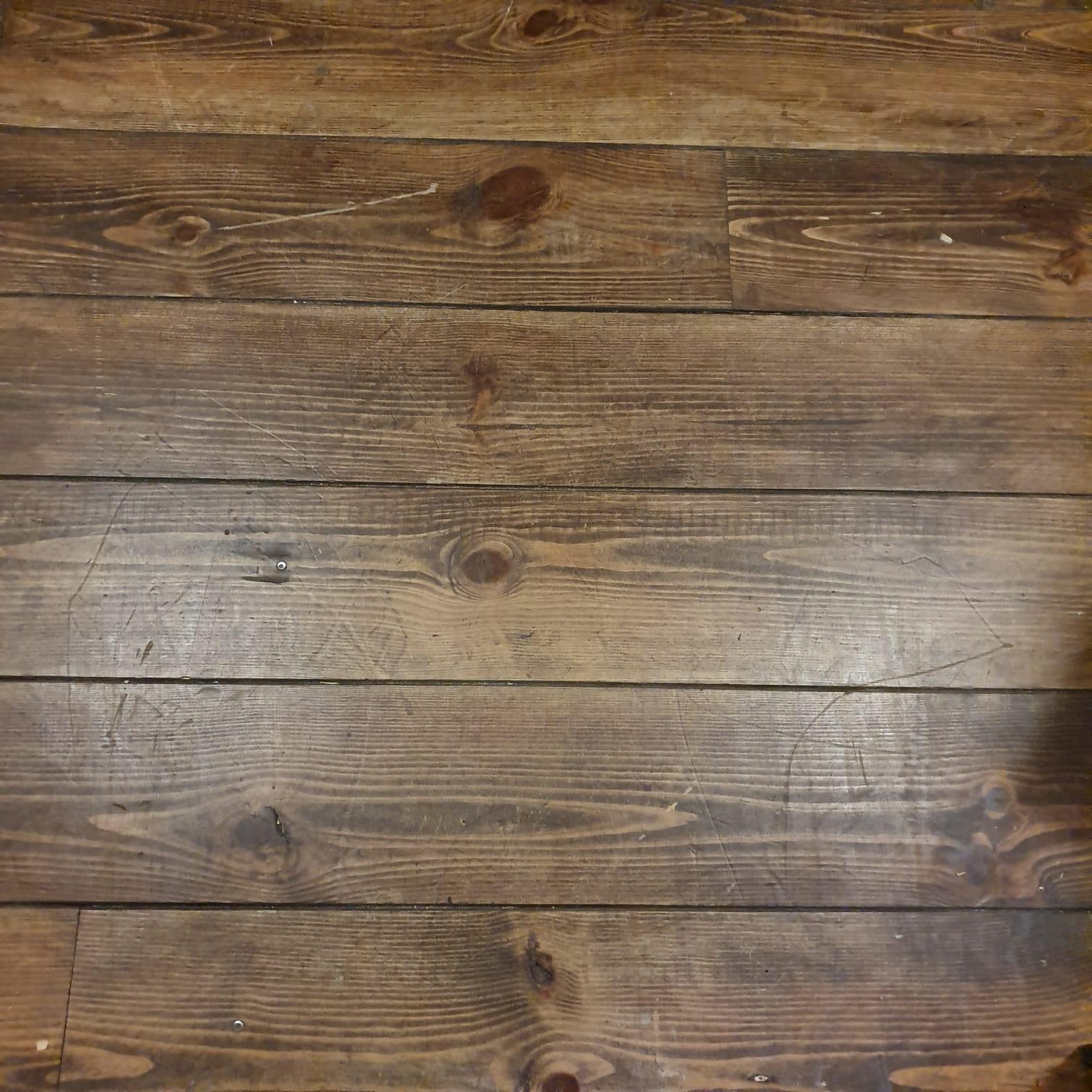 houten-cafe-vloer-7