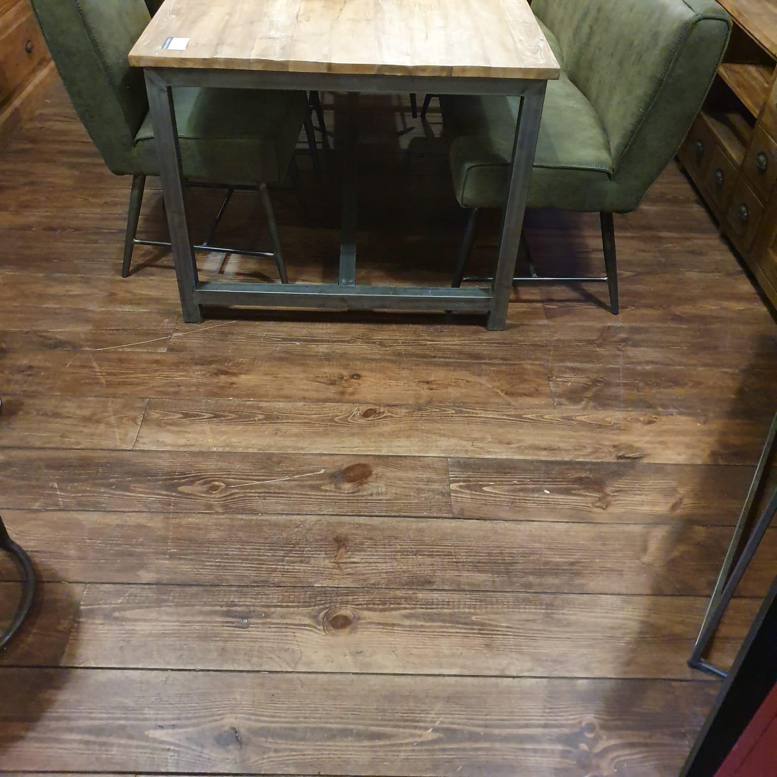 houten-cafe-vloer-9