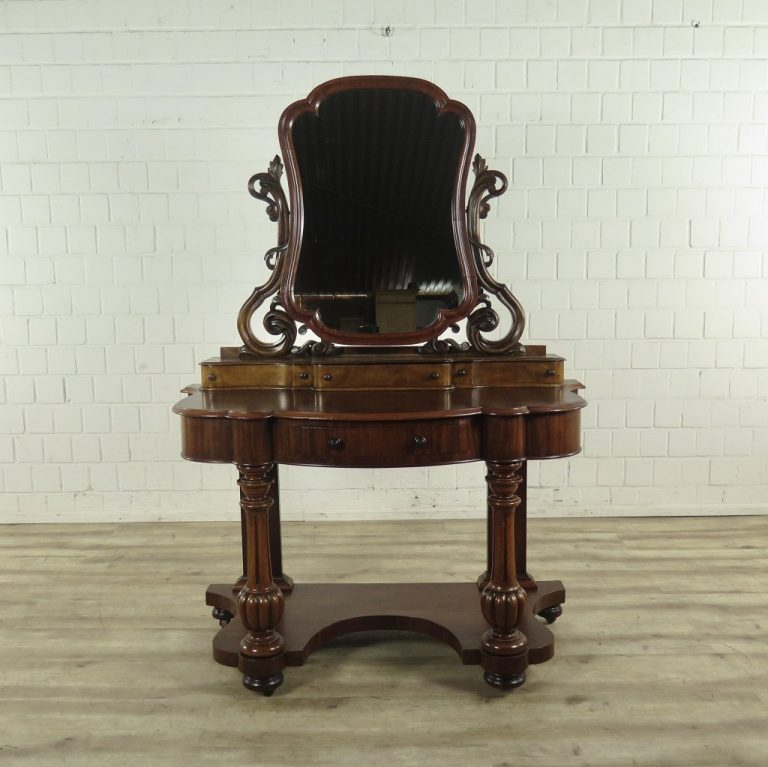 188771