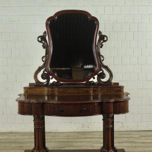 188772
